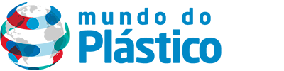 Mundo do Plástico