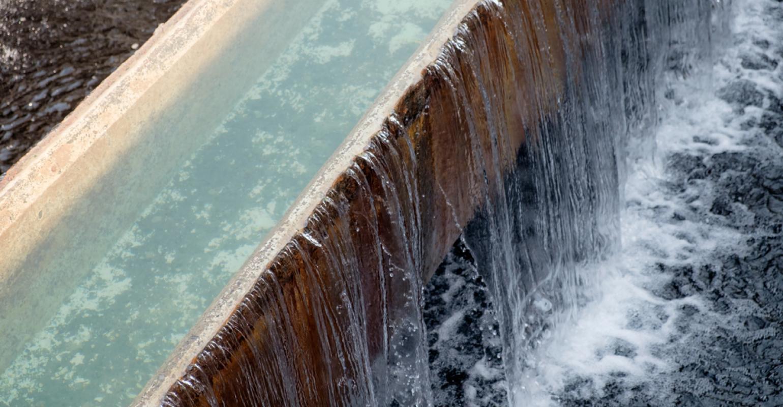 Resultado de imagem para recursos hídricos