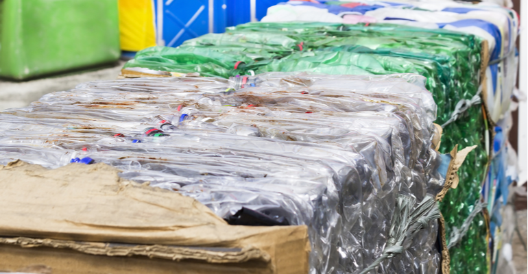 dados sobre a reciclagem no brasil.png