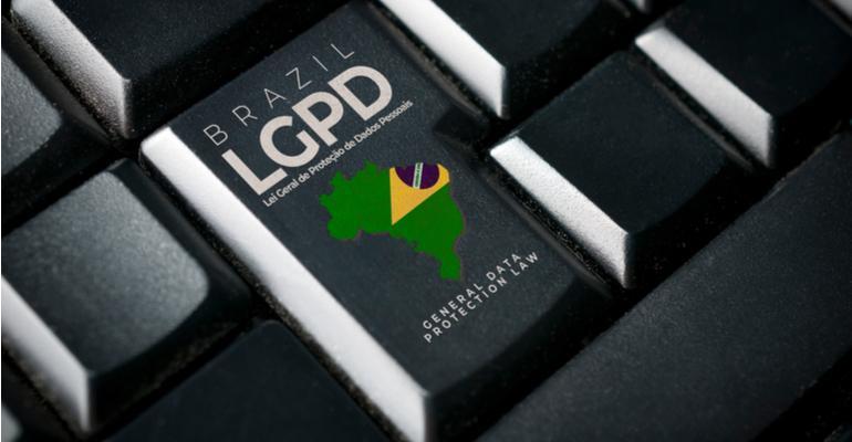 lgpd para pequenas e médias indústrias.jpg
