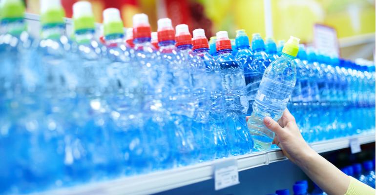 mitos sobre uso de plásticos descartáveis.png
