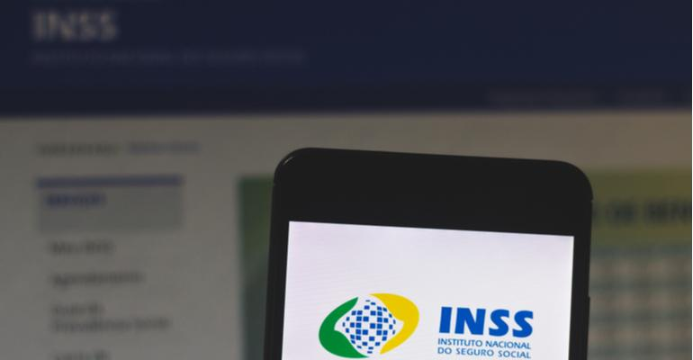 empresas contribuintes do INSS
