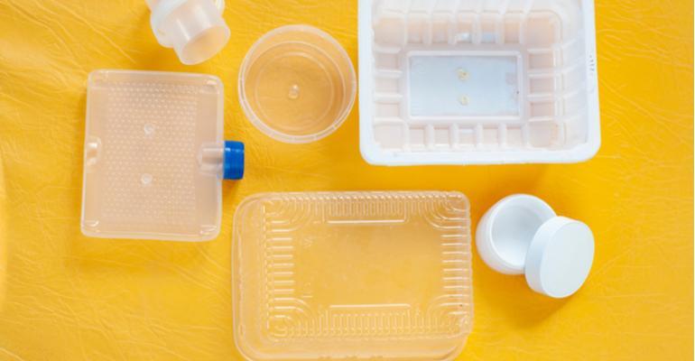 polipropileno-embalagens-mundo-do-plastico