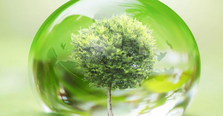 monitoramento ambiental - plástico