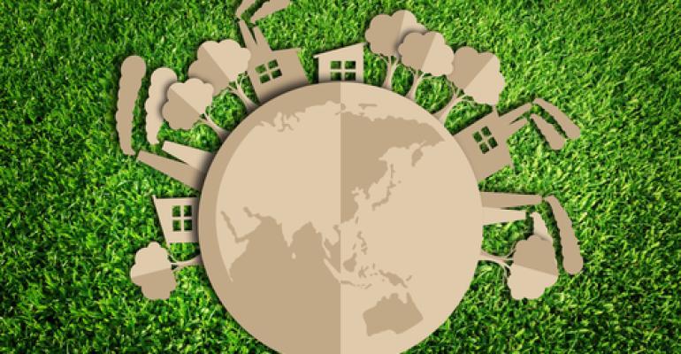 projeto de monitoramento ambiental
