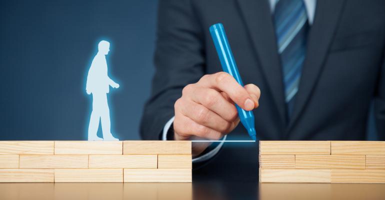 Consultoria industrial cria plano de melhorias para a indústria