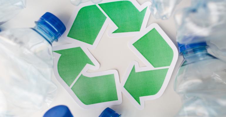 residuos-solidos-industria-reciclagem-plastico-brasil