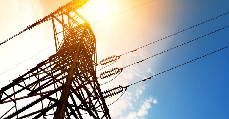 reducao-custo-energia-plastico-brasil