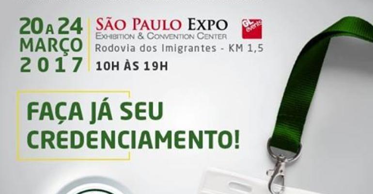 Plastico-Brasil-Feira-Mundo-Plastico