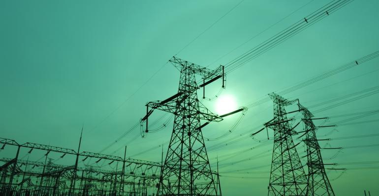 eficiencia-energetica-industria-mundo-plastico