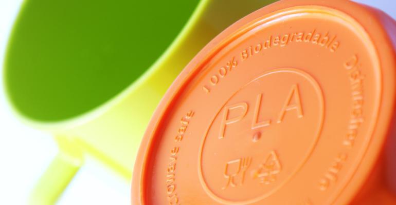bioplastico-mundo-plastico