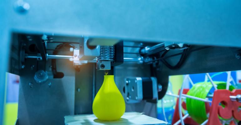 impressao-3d-manufatura-aditiva-mundo-plastico