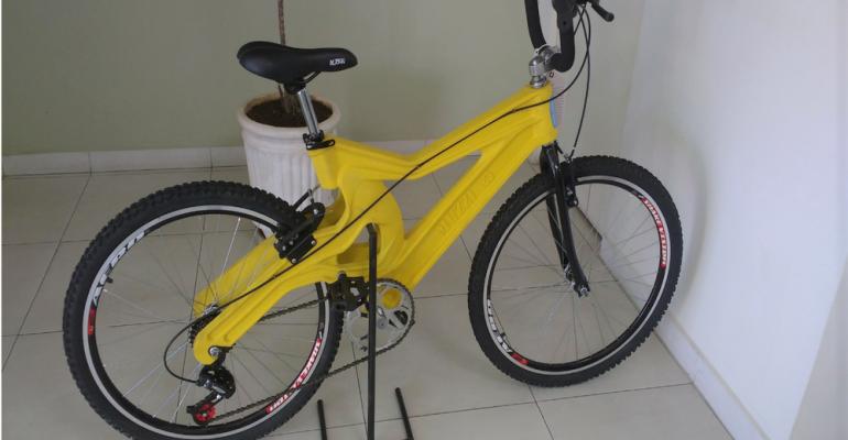 muzzicycles-mundo-plastico