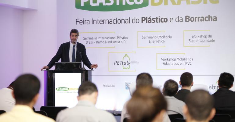 plastico-brasil-seminario-eficiencia-energetica