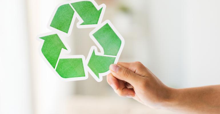 recicla-plastico-brasil-mundo-plastico