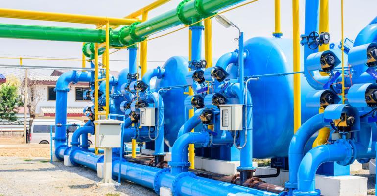 centrais-agua-gelada-economia-energia-mundo-do-plastico