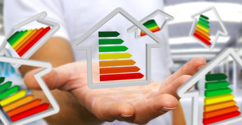 O que é economia circular e eficiência energética