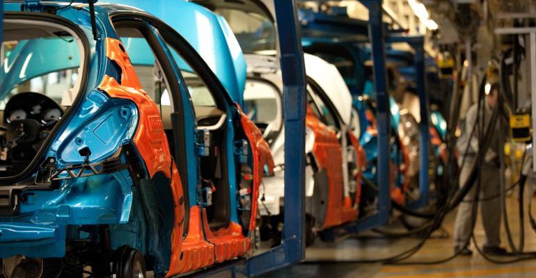 plastico-engenharia-industria-automobilistica-mundo-do-plastico