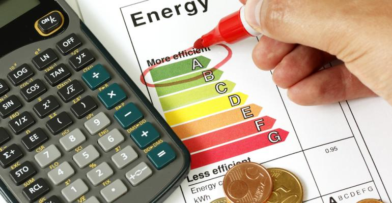analise-eficiencia-energetica-mundo-do-plastico