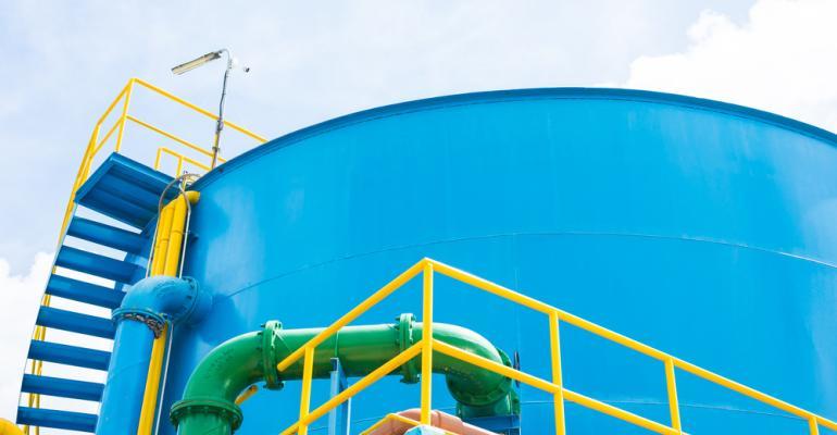 economia-consumo-agua-industria-mundo-do-plastico