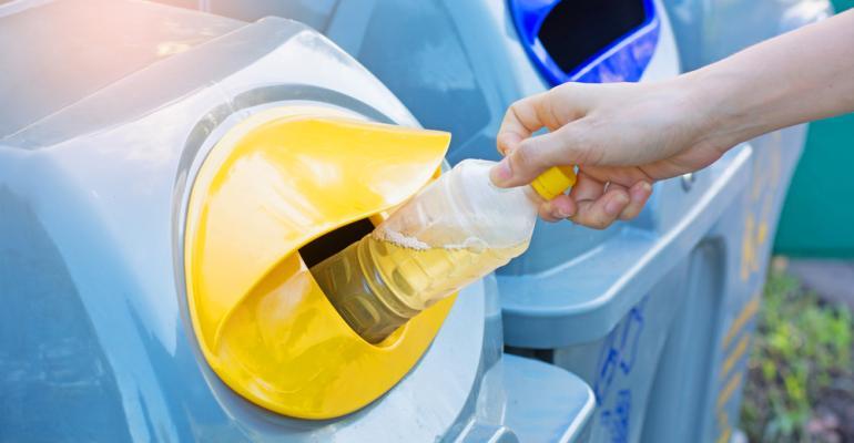 programa-reciclagem-pao-de-acucar-mundo-do-plastico