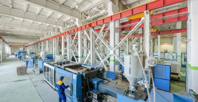 produtividade-chao-fabrica-industria-plastico-mundo-do-plastico