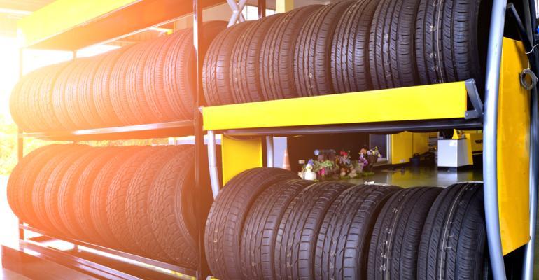 silica-silano-borracha-pneus-mundo-do-plastico