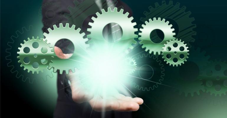 fatores-produtividade-industria