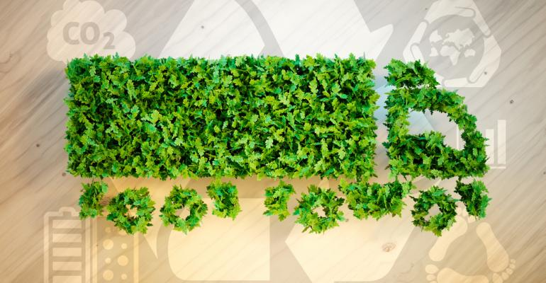 logistica-reversa-reciclagem-mundo-do-plastico