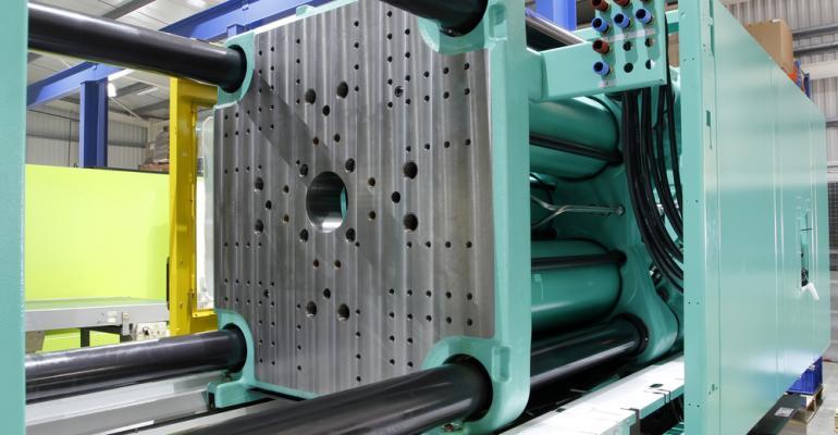 setup-maquinas-injetoras-mundo-do-plastico