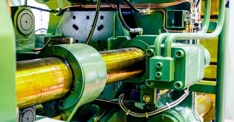 sistema-lubrificação-maquinas-industria-mundo-do-plastico
