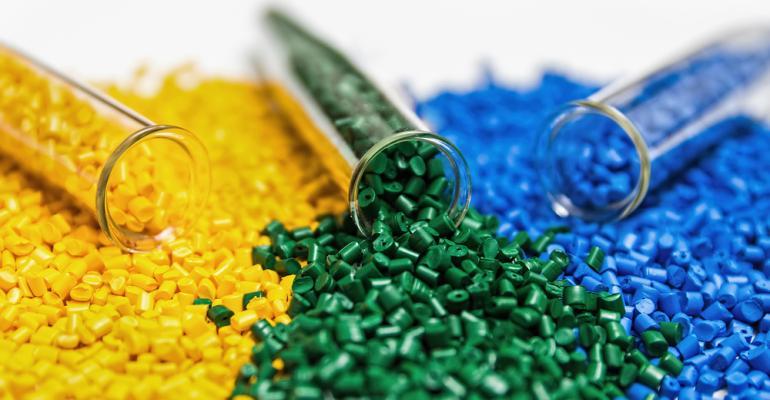 aplicacoes-resinas-plasticas-industria-mundo-do-plastico
