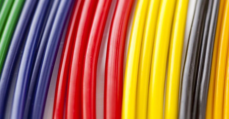 problemas-coloracao-termoplasticos-mundo-do-plastico