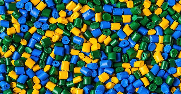 como-escolher-usar-compostos-aditivos-para-termoplasticos-mundo-do-plastico