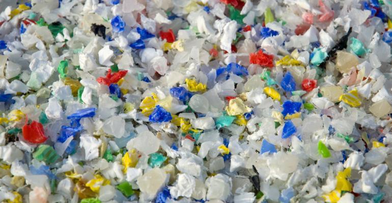 setor-reaproveitamento-aparas-industria-mundo-do-plastico
