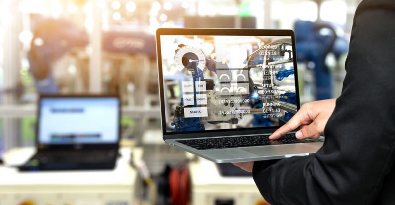 vantagens-sistemas-monitoramento-chao-de-fabrica-mundo-do-plastico