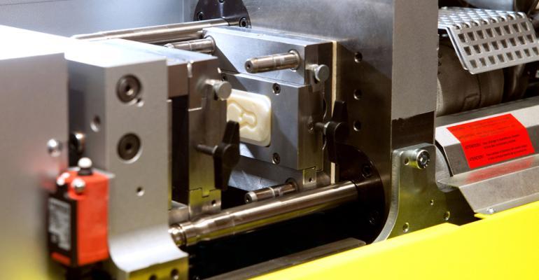 moldes-impressos-em-3D-mundo-do-plastico