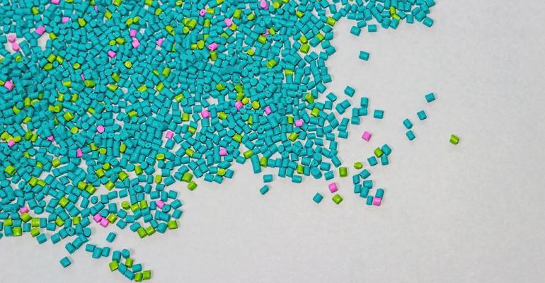 materias-primas-renovaveis-termoplasticos-mundo-do-plastico