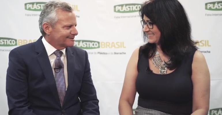 mercado_resinas_materias_primas_entrevista_adirplast_mundo_do_plastico