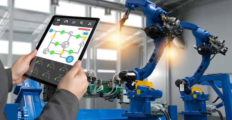 uso-robotica-manufatura-do-plastico-mundo-do-plastico