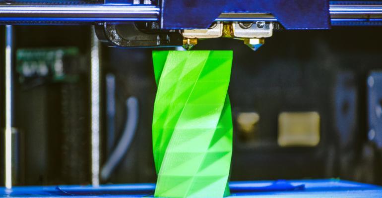 combinacao-impressoras-3d-injetoras-industria-mundo-do-plastico
