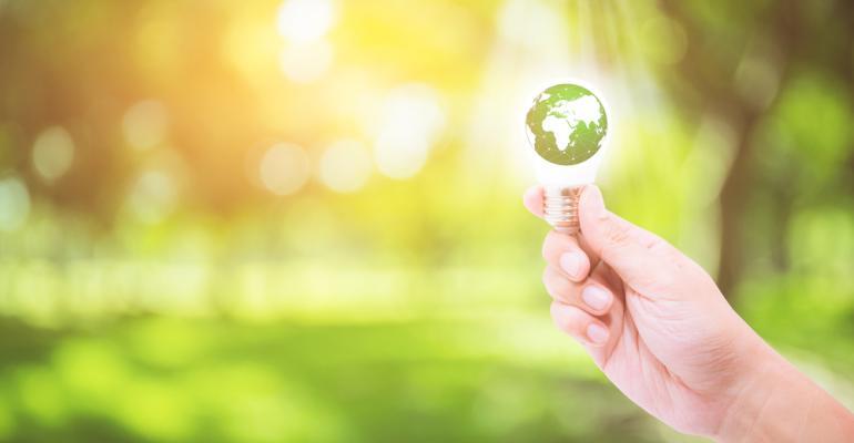 inovacao-sustentabilidade-industria-do-plastico-mundo-do-plastico