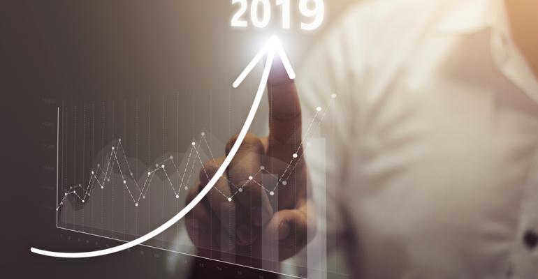 Veja as perspectivas para a indústria de transformação do plástico em 2019
