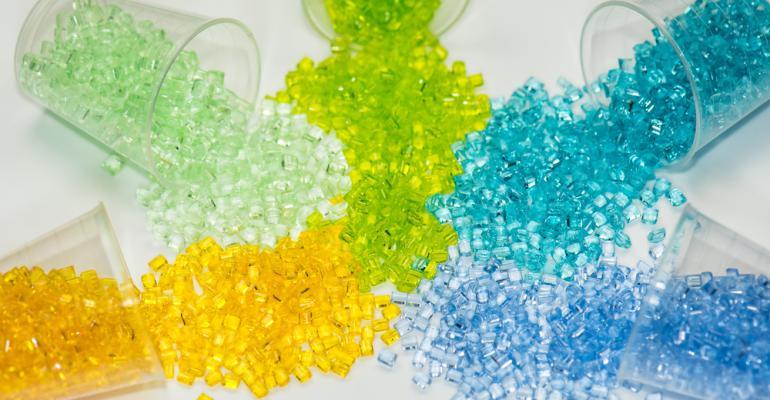 Conheça tendências em aditivos plásticos para a construção civil