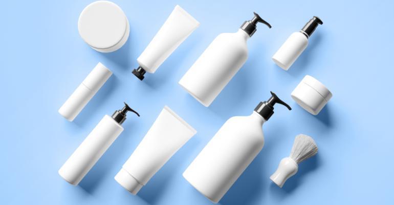 design-embalagens-plastico