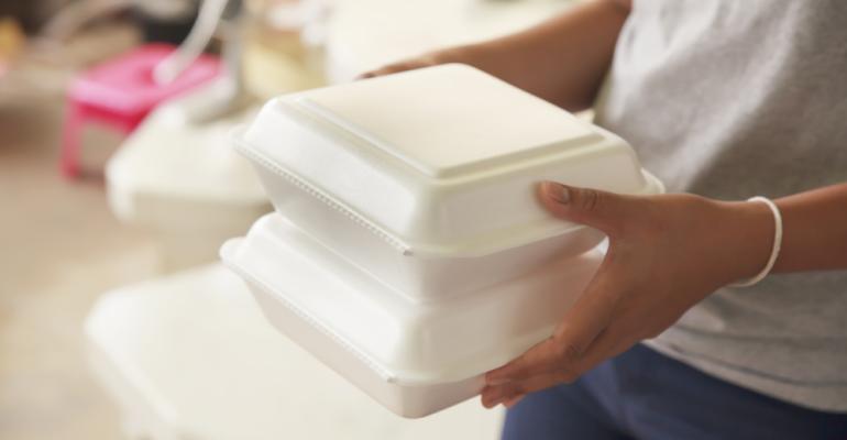 EPS Isopor®: da segurança alimentar à reciclabilidade