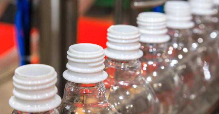 Inovações internacionais em embalagens plásticas