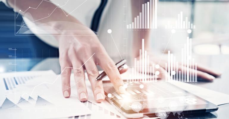 gestão empresarial digital