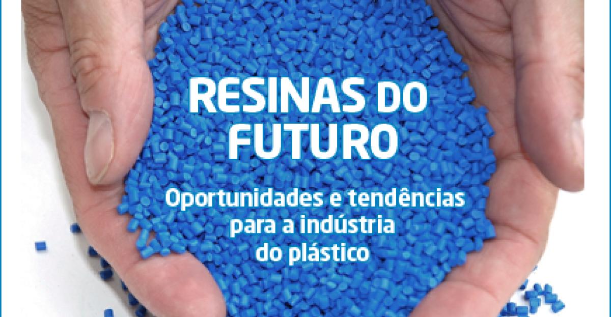 Resinas do futuro: o que você precisa saber?