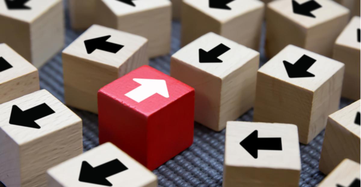 Transformação organizacional: dicas para colocar em prática